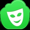 HideMe VPN - Keep Safe and Private