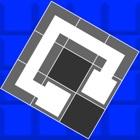 Pathway - Memory Recall icon