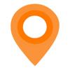 Navigatio | Your Travel Companion Wiki