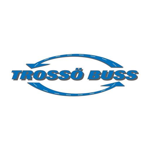 Trossö Buss