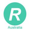 Australia Radios (Radio Aussie FM) - Sydney triple