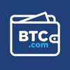 BTC.com Bitcoin Wallet - Monedero Bitcoin