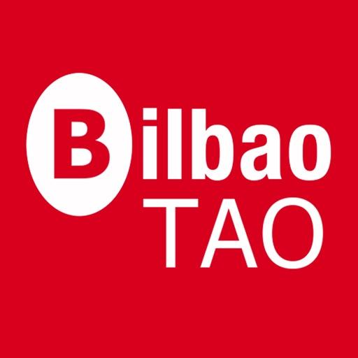 App oficial ota bilbao par ayuntamiento de bilbao for Oficina ota bilbao