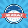 Interchanger