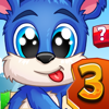 Fun Run Arena - Online Multiplayer Running Game