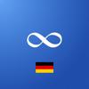 Deutsch Synonymwörterbuch