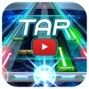 TapTube - Video Rhythm action game for YouTube