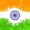 印度音樂電台