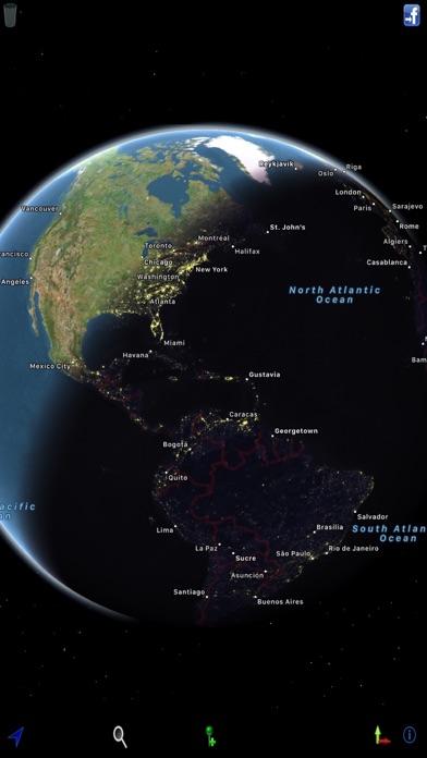 На карте BPСкриншоты 1