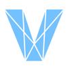 Vyking Demo Wiki