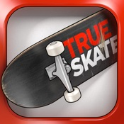 True Skate Hack Resources  (Android/iOS) proof