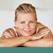 Autogenic Training Progressive Muscle Relaxation