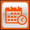 Biz Organizer: Notepad, Calendar & Daily Planner party planner organizer