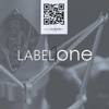Tobit.Software - LABEL1ONE artwork
