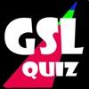 世界標準の必須英単語に挑戦 GSL Quiz