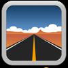 Fahrtenbuch   Maps