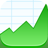 StockSpy HD: México Stock Market Quotes & News
