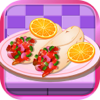 Real Mexican Taco - Cooking Games Wiki