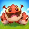 Merge Dragons! App Icon