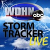 WDNH Weather DothanFirst.com