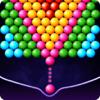 Bubble Shooter Classic - Match, Hit & Pop Balls Wiki