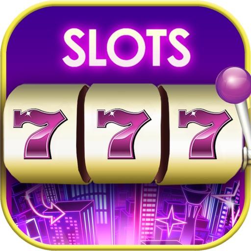Jackpot Magic Slots™ – 维加斯赌场和老虎机