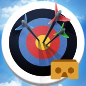 VR Archery Master 3D Shooting Games Hack Points (Android/iOS) proof