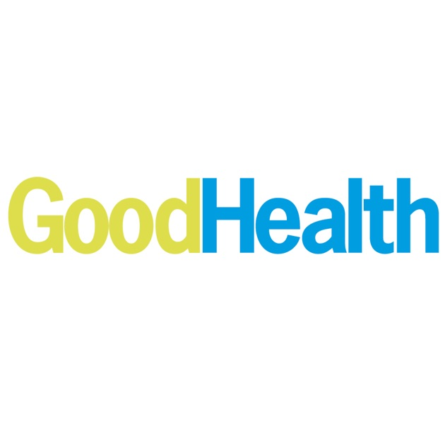 """good health About good health osteopathy """"good health osteopathy is committed to giving each patient the highest quality of care in a warm, comfortable setting which is sure to."""
