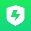 VPN 365 - Super Fast VPN Master & WiFi Security
