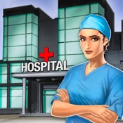 Operate Now Hospital Hack Hearts  (Android/iOS) proof