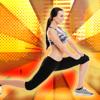 Rutina de ejercicios en casa - Ejercicios caseros