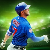 MLB Tap Sports Baseball 2017 Hack - Cheats for Android hack proof