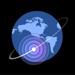 Satellite Tracker - 人工衛星観測
