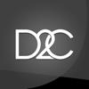 D2C-全球好设计