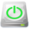 iBoysoft Drive Manager -For External/Network Drive