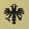 Liederbuch Gilde Lütjenburg 1719 Wiki