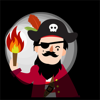 Animated Pirates & Treasures Stickers Wiki