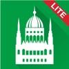 Мой Будапешт - Путеводитель и аудиогид ( Венгрия )