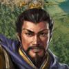 三国·曹操传