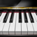 Piano - Learn Virtual Keyboard & Play Magic Tiles