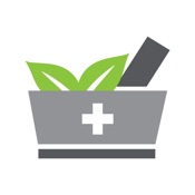 Herbs that Heal - Medicinal Plants & Guide