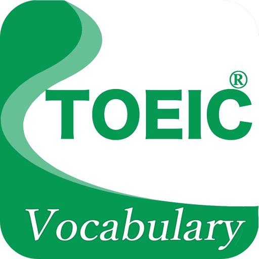 新TOEIC®TEST英単語暗記ツール - 例文発音、機能豊富