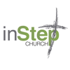 inStep Church St. Charles Wiki