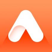 AirBrush - Editor di selfie per foto impeccabili