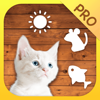 Cat Mate Pro - Toys and games for cats Wiki