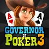 Governor of Poker 3 - Gioco Texas Holdem Poker Wiki