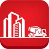 丹佛斯动力系统解决方案:建筑施工机械 Wiki