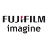FUJIFILM Imagine Ireland