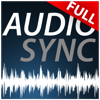 Edit8 Audio Sync FULL VERSION