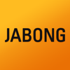 Jabong-Online Shopping for Fashion